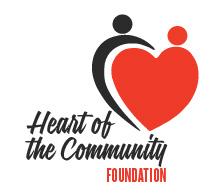 Heart of community logo-80.jpg